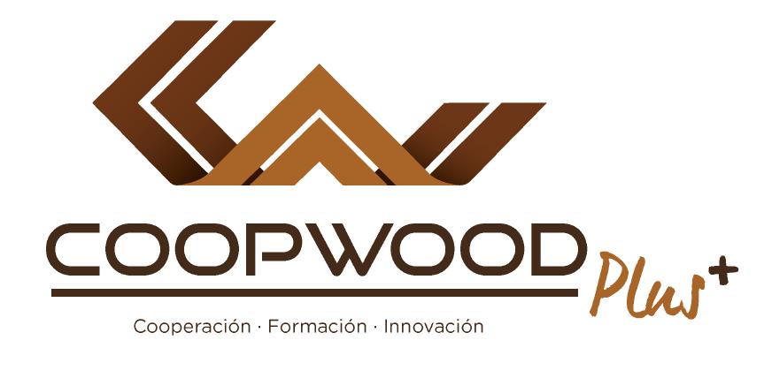 Coopwood
